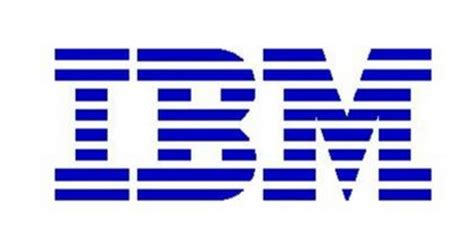 Ibm Blue Mba Internship by Ibm Grant Program Helps Non Profit Small Business