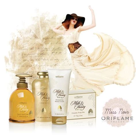 Milk Honey Hold Oriflame 17 best images about oriflame pak 236 stan on