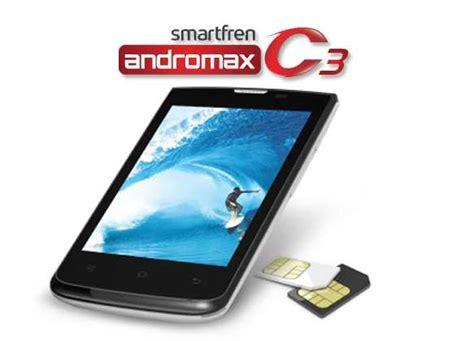 Andromax A Fresh kelebihan dan kekurangan andromax c3 ponsel android kitkat termurah teknohape