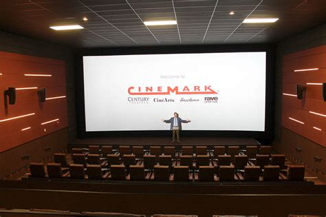 bellevue lincoln square cinemas cinemark lincoln square cinemas bellevue s cinemark