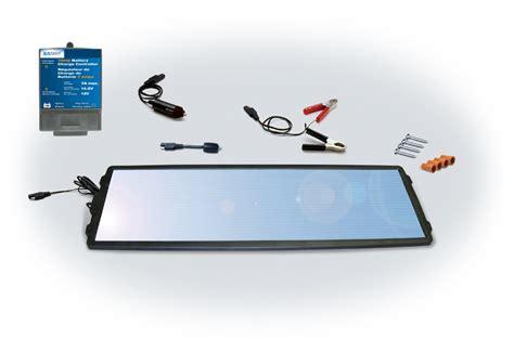 15 watt solar battery charger sunforce 15 watt solar battery charger kit with 7