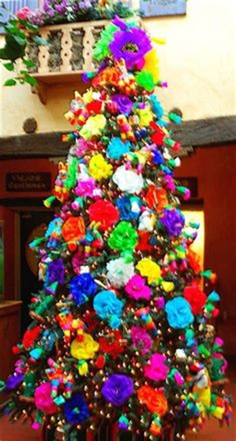mexican christmas decor on pinterest christmas ornament