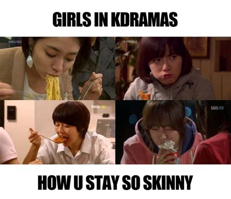 Woo Girls Meme - 17 best images about drama problems on pinterest kim woo