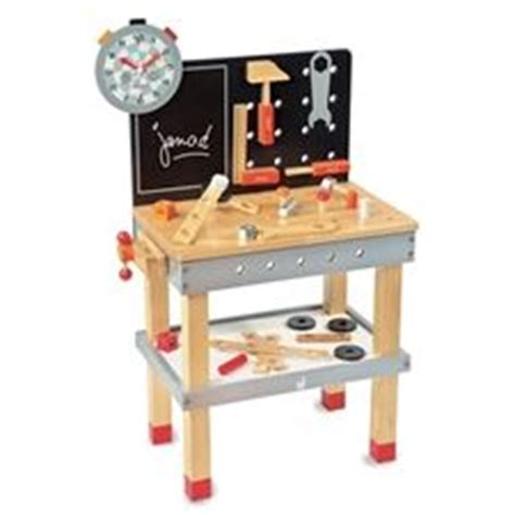 little boys tool bench 1000 images about boys real life play toys on pinterest