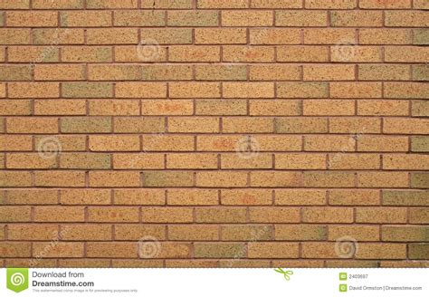 modern brick wall modern brick wall royalty free stock photography image