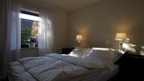 raumtemperatur schlafzimmer schlafzimmer schlei ferienhaus familientreff ostsee