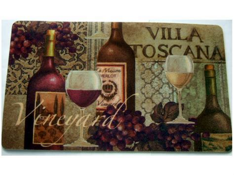 wine themed rugs tuscan wine grapes kitchen rug cushion mat the rug for your tuscan themed kitchen 27