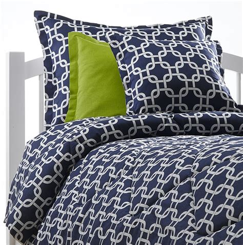 american made comforters 17 best images about american made dorm bedding on