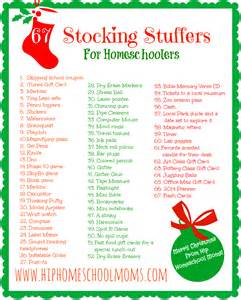 Stocking Stuffer Ideas | search results for printable stocking stuffers