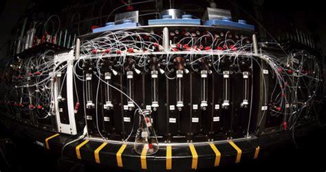 breakthrough molecular 3d printer can print billions of