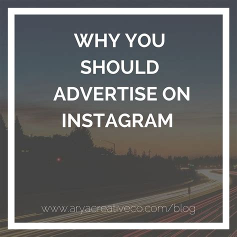 why you should use hashtags on instagram thrifts and threads why you should advertise your shopify products on instagram arya creative