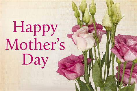 happy mothers day  images wallpapers pictures