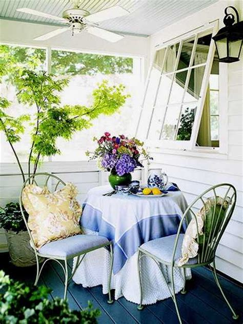 summer decorating ideas home fabrics for outdoor decor beautiful summer