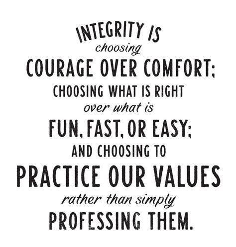integrity living godâ s word books the 25 best integrity quotes ideas on meaning