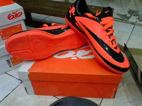 The Best Of Juragan Sepatu daftar harga sepatu futsal adidas grosir sepatu futsal