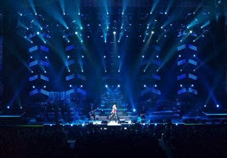 light ticket los angeles 2017 lights a tribute to journey los angeles tickets 2017