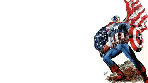 captain america wallpapers 171 awesome wallpapers captain america shield wallpaper wallpapersafari