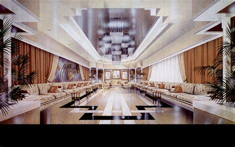 interior design projects romatre project interior design