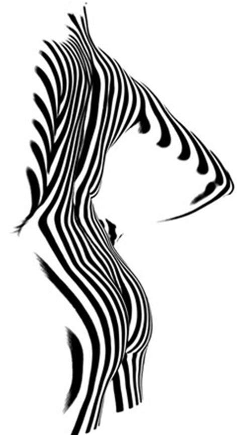 chirurgie de la silhouette Marseille - Courbier