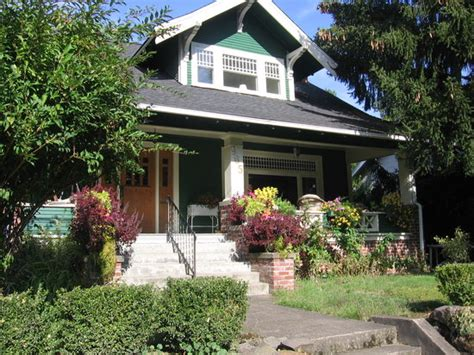 betty s bed and breakfast b b reviews salem oregon