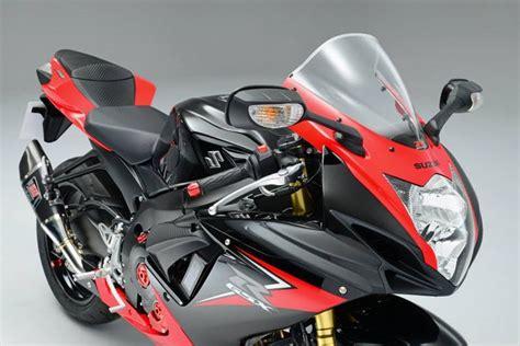 2014 Suzuki Gsx R750 187 2014 Suzuki Gsx R750 Yoshimura 6 At Cpu All