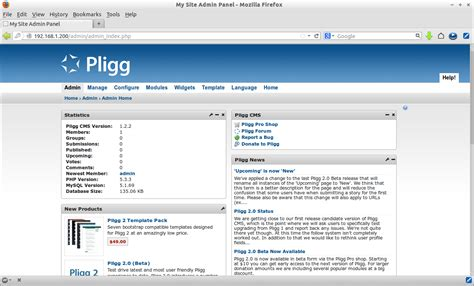 best free pligg templates in 2013 smart web worker pligg users setup social publishing cms content managemnet