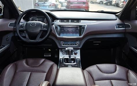 land wind interior landwind x7 copia cinese della evoque costa meno di 18