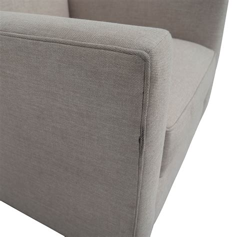 crate and barrel hennessy sofa hennessy sofa hennessy sofa new crate and barrel diary