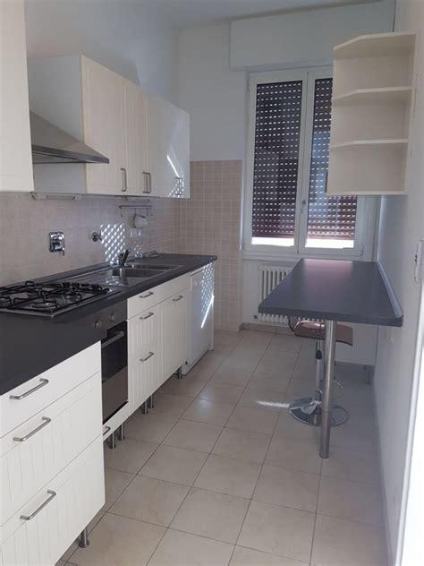 subito it casa affitto bologna appartamenti quadrilocali in affitto a bologna cambiocasa it