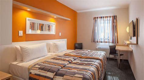 hourly rooms in pietermaritzburg road lodge pietermarizburg hotel accomodation