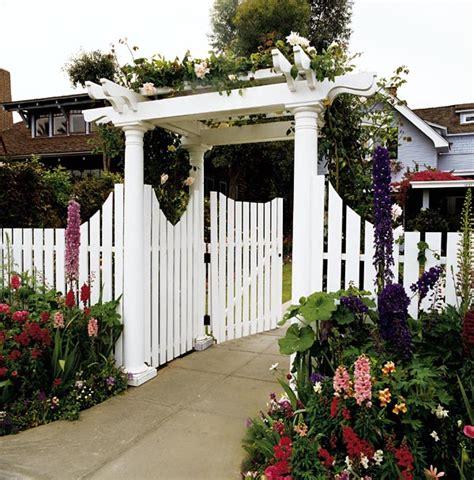 Arbor Gate Patio Homes Pergola Plans Here Sinpa