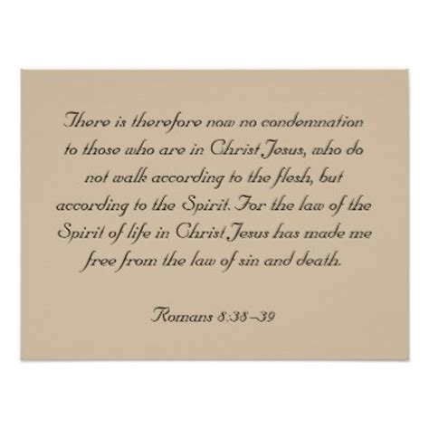 scriptures to comfort family during death love quotes images bible quotes about losing a loved one