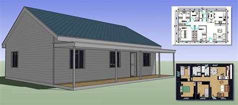 steel buildings with living quarters floor plans metal buildings with living quarters plans quotes