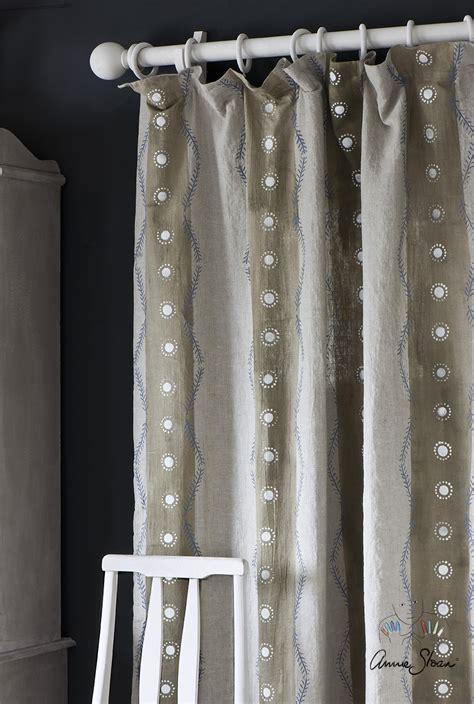annies curtains annie s curtains hall green curtain menzilperde net