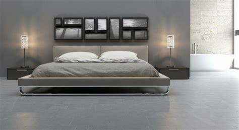 schlafzimmer design grau mehr als 150 unikale wandfarbe grau ideen