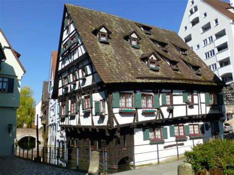 schiefes haus the hotel picture of hotel schiefes haus ulm ulm