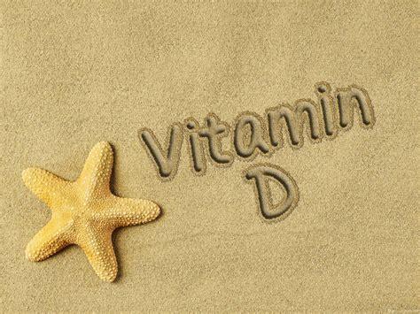vitamin d sun l zu wenig vitamin d 220 bergewicht di 228 tfrei abnehmen