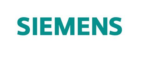 Lawsuit tel aviv court rejects siemens request to move iec