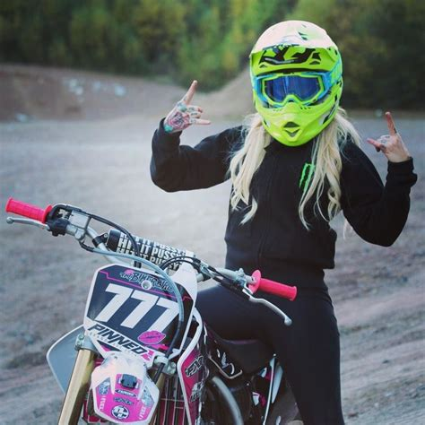motocross bike gear best 25 motocross ideas on pink dirt
