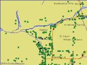 santee california ca 92071 profile population maps