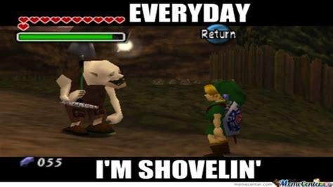 Funny Zelda Memes - legend of zelda ocarina of time link memes