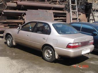 chevy malibu gas cap release 2014 malibu gas cap release autos post