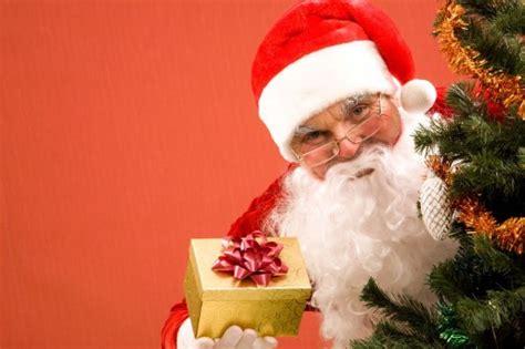 imagenes de santa claus gratis imagenes de navidad con frases