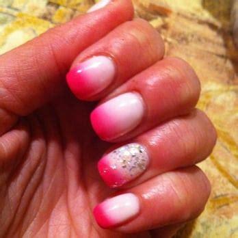 joy nail spa 68 photos nail salons 1399 old bridge solar nails 68 photos 38 reviews nail salons 7001
