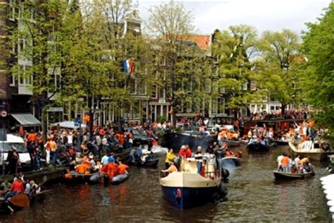 boat place amsterdam canal boats amsterdam 2018 review ratings