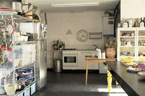 Apartment Stills Classic Loft Style Apartment Stills And Smaller Shoots
