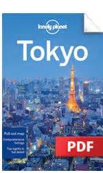 Pdf Lonely Planet Costa Travel Guide by Tokyo Shinjuku Pdf Lonely Planet Japan Ebook Travel