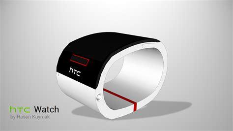 smartwatch   HTC Smartphones, Tablets, Android und Windows Phone   HTCInside.de