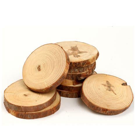 cangkir kayu berdiri beli murah cangkir kayu berdiri lots