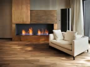 italian ceramic granite floor tiles from cerdomus imitating wood flooring